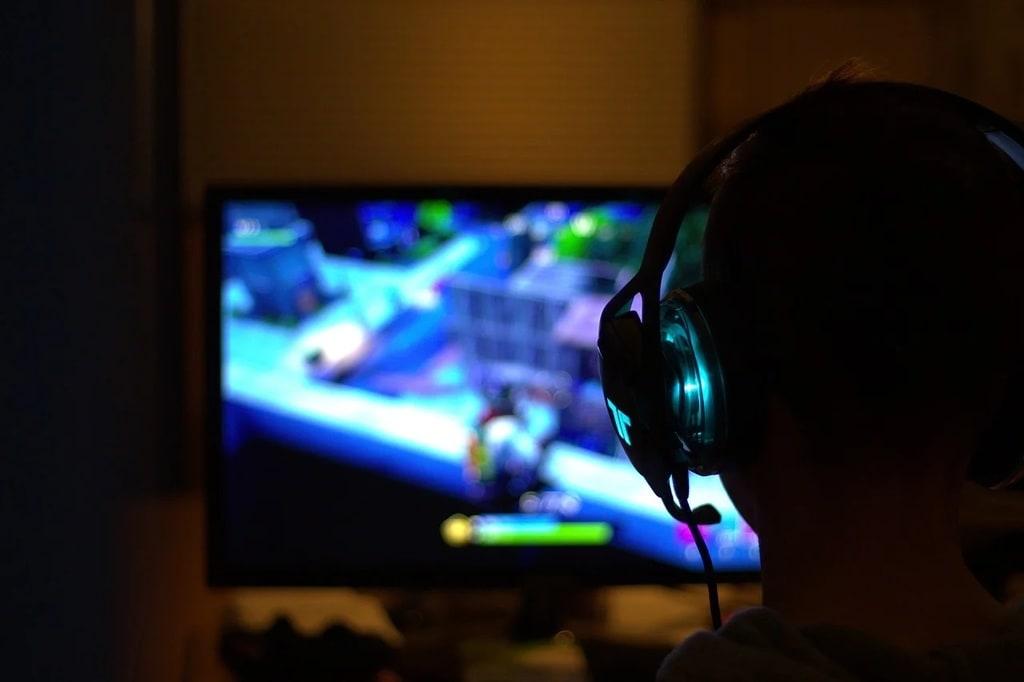 Sur quels critères les gamers choisissent-ils leur PC ?