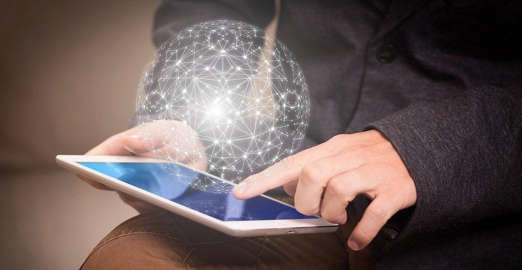 Comment choisir entre une tablette et un PC portable ?